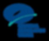 CHW_Logo_Master.png