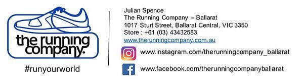 the runningcompany.jpg
