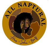 All Naptural Official Logo.PNG