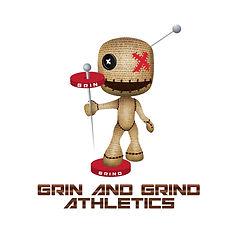 2018_GrinAndGrind_Logo.jpg