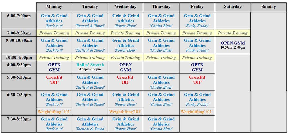 Schedule10-15-19.jpg
