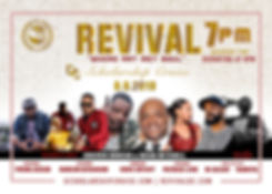 REVIVAL FLYER sc (2).jpg