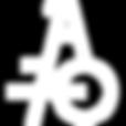 anjos 70 logo-01.png