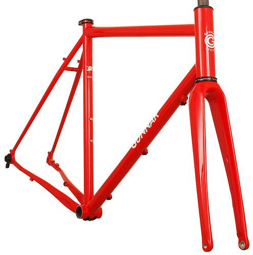 Gunnar bike 8.jpg