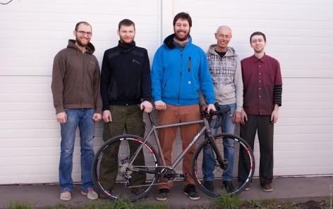 Triton-Bikes-April-2015-127-472x297.jpg