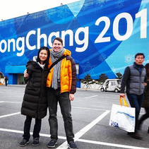 At the Olympics with The Mrs.jpg
