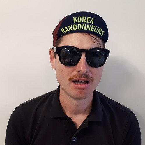 2019 KoRa Cap