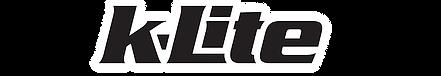 Klite logo.png
