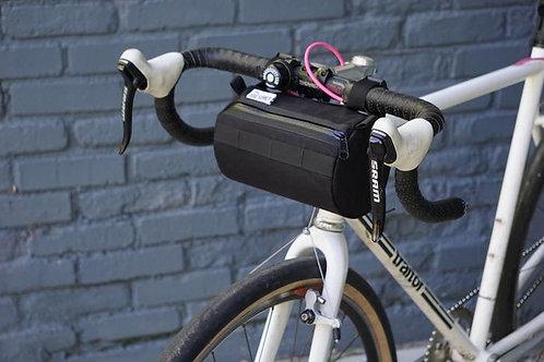 RoadRunner Handlebar Bag