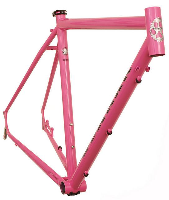 Gunnar bike3.jpg