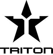 p_Triton_Logo_edited.jpg