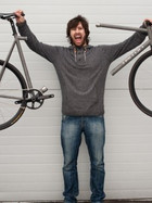 Triton-Bikes-December-2013-14-472x297.jp