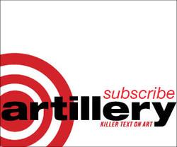 artillery_web6.jpg