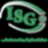 Website Logo 600 x 600.png