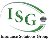 ISG Logo Revis 3 no simple tag copy.png