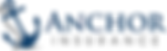 Anchor Ins Logo.png