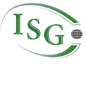 ISG Logo Revis 3 no words.png