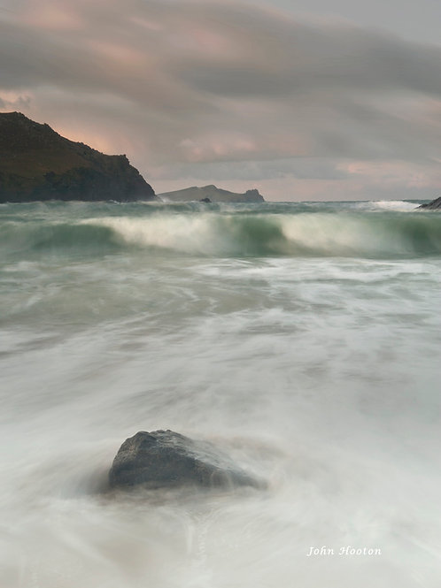 Clogher Head 5