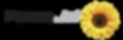permajet-ambassador-logo.png
