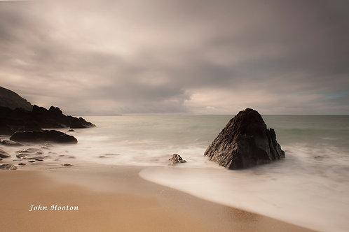 Coumeenole Beach 5