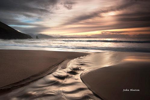 Kinard Beach 6