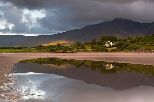 Cappagh Beach 7