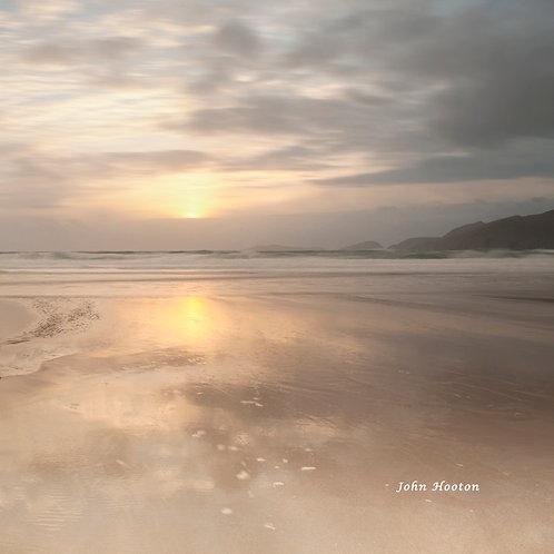 Coumeenole Beach 6