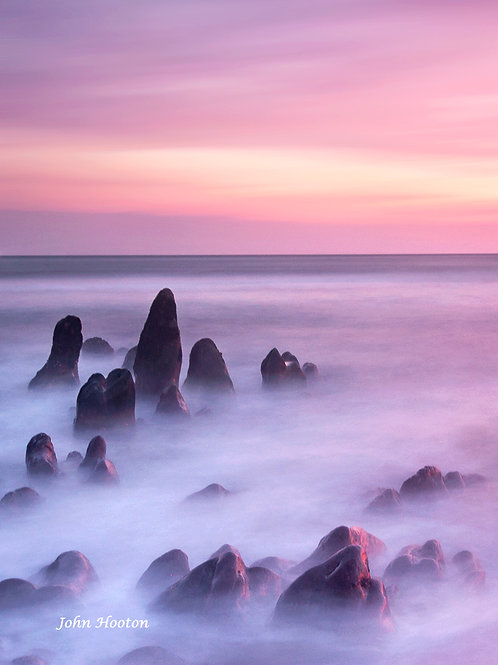 Kinard Beach