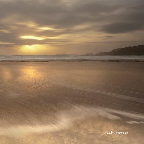 Coumeenole Beach 8