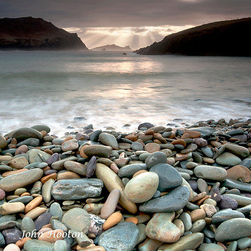 Clogher stones