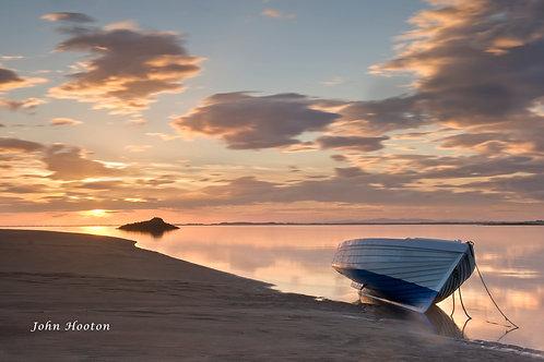 Cappagh Beach 1