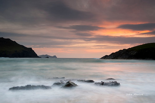 Clogher Beach 8