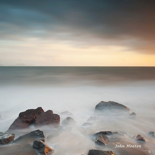 Kinard Beach 3