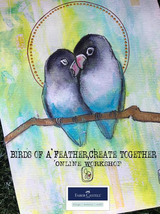 BirdPoster1.png