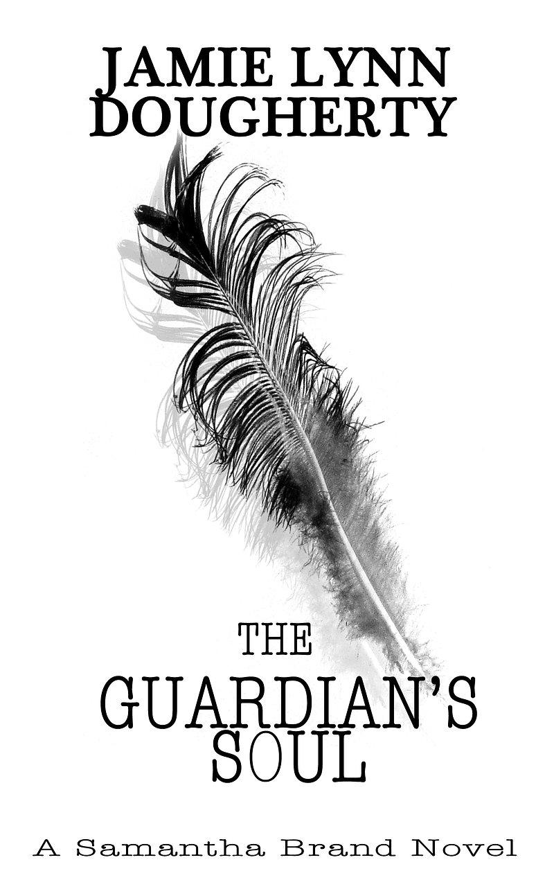 The Guardian's Soul