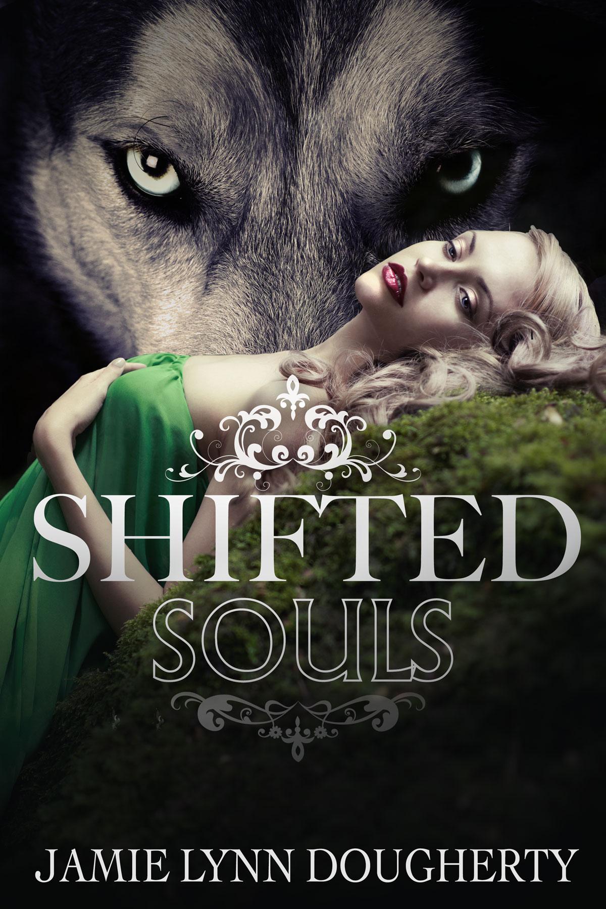Shifted Souls