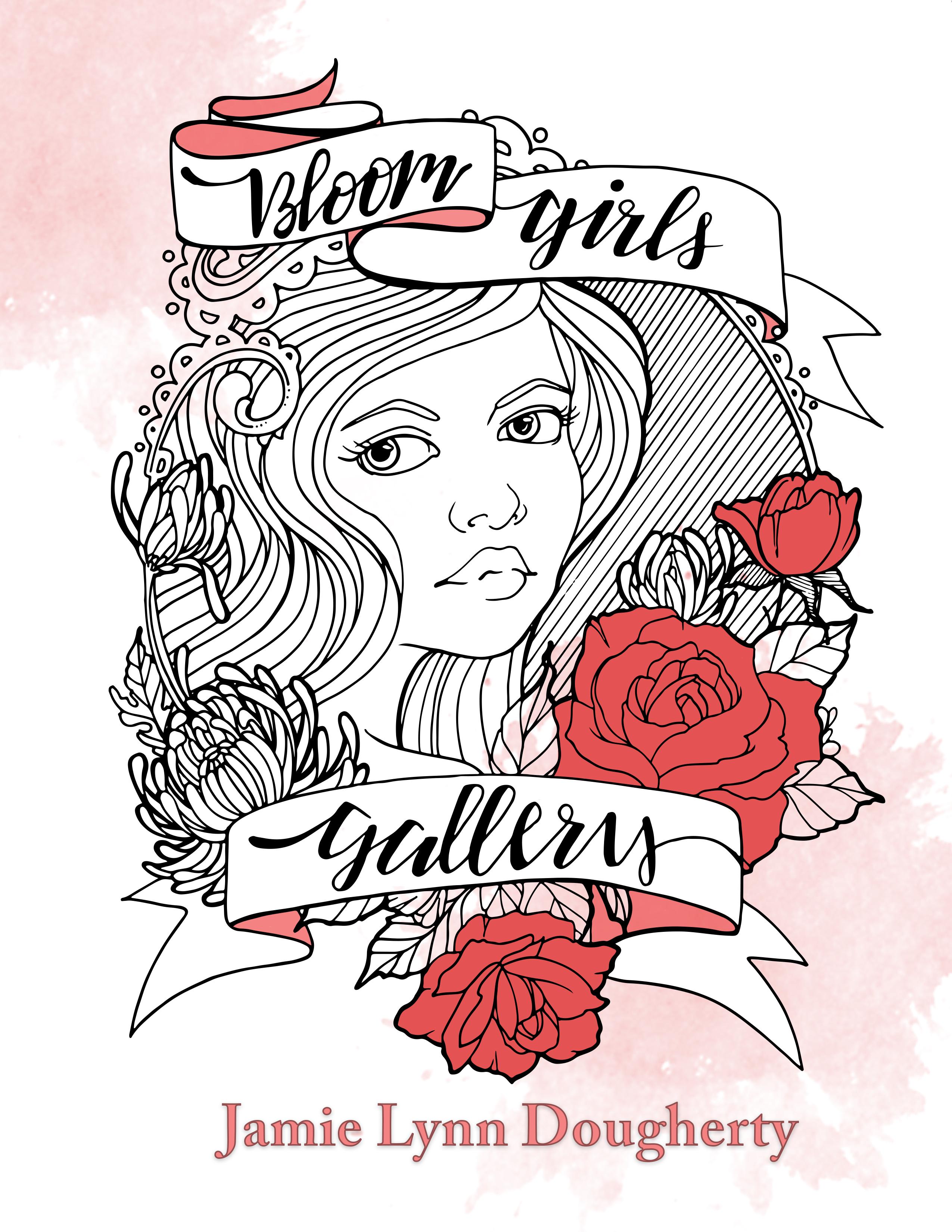 Bloom Girls Gallery