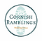 Cornish%252520Ramblings%252520Logo%25252