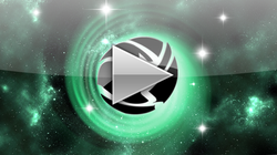 SynOS Intro Video