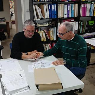 David und Amos planen.jpg