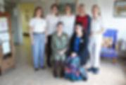 PicsArt_05-07-02.11.53.jpg