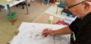 PicsArt_02-19-10.20.08.jpg