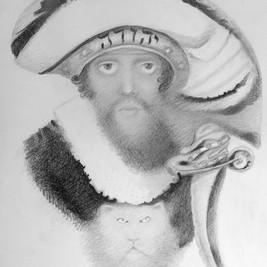 Juan tribes Judah.jpg