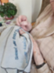 PicsArt_04-22-12.13.19.jpg