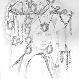 Juan 28 woman with jewelry.jpg
