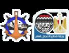 logo-both-300x80-1_edited.png