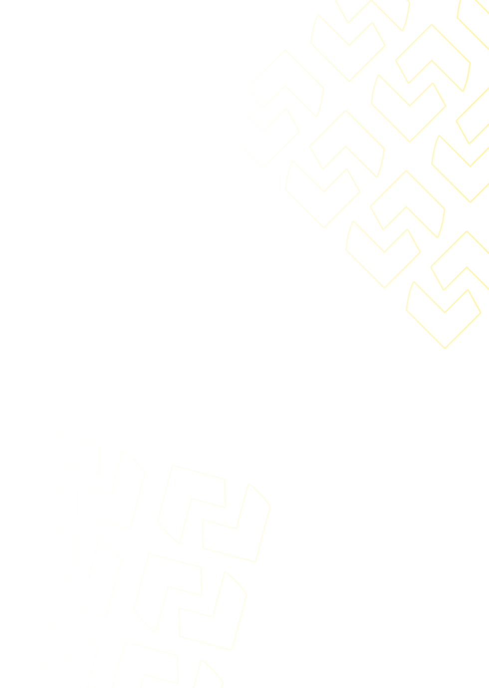 background-logos.png