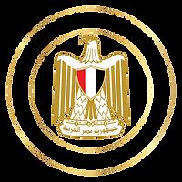 mpbs logo1.png