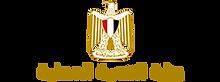 MLD-logo-ar.png
