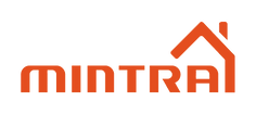 Mintra Home Logo.png